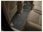 Lexus RX 450h All Weather Floor Mats