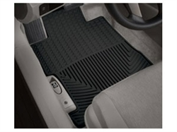 All-Weather Floor Mats for Mazda Tribute