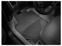2005-2010 Mariner All-Weather Floor Mats