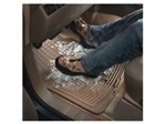 2007-2013 Cadillac Escalade All Weather Floor Mats