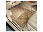 All Weather Floor Mats for Lexus GS450H