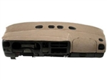 Dashboard Cover for 2012-2014 Toyota Prius