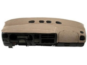 Dashboard Cover for 2010-2011 Toyota Prius