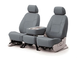 2012-2014 Toyota Prius Front Seat Covers