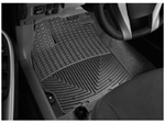 Prius All Weather Floor Mats