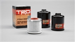 TRD Oil Filter for 2012-2013 Toyota Prius c