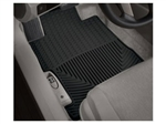 All-Weather Floor Mats for 2010-2012 Ford Escape