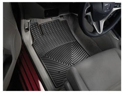 2010-2014 Honda Insight All Weather Floor Mats