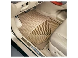 All Weather Floor Mats for Lexus LS600H