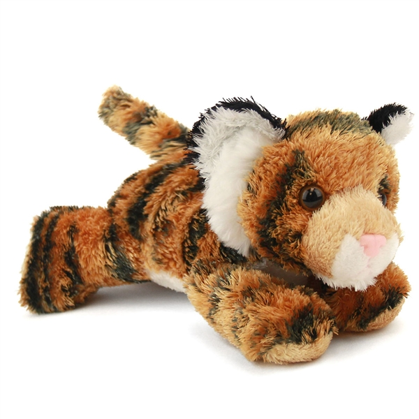 "Stuffed Tigers & Lions - Toys""R""Us"