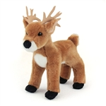 Swift the Little Plush Buck by Douglas