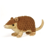 Small Plush Armadillo Lil' Buddies by Fiesta