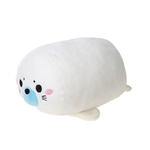 Lil Huggy Seal Stuffed Animal by Fiesta