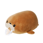 Lil Huggy Walrus Stuffed Animal by Fiesta
