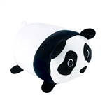 Lil' Huggy Panda Bear Stuffed Animal by Fiesta