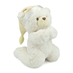 Prayer Bear the Talking Teddy Bear by Gund
