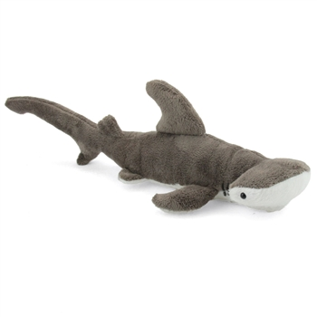 Stuffed Bonnethead Shark Conservation Critter by Wildlife Artists