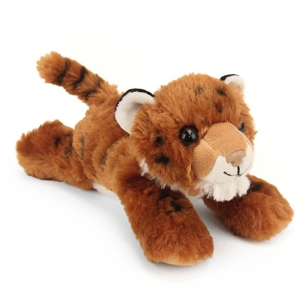 Jumbo Stuffed Animals and Jumbo Plush Animals at Stuffed Safari