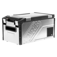 ARB SS FRIDGE 63 QUART USA