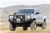 ARB DELUXE BAR TOYOTA TACOMA 2012-15