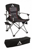 ARB AIRLOCKER CHAIR W/TABLE
