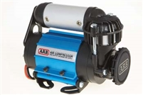 ARB ON-BOARD HIGH PERFORMANCE 12 VOLT AIR COMPRESSOR