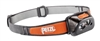 TIKKA XP Headlamp Orange