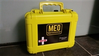 MEO Outer Limits Weekend Warrior First Aid Kit