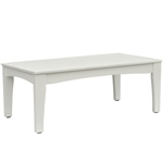 Berlin Gardens Classic Terrace Coffee Table