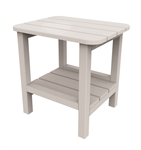 "Malibu 15"" x 19"" End Table"