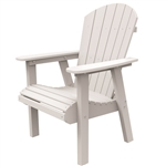 Malibu Hyannis Dining Chair