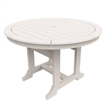 "Malibu Laguna 48"" Dining Table"