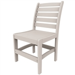 Malibu Maywood Side Chair
