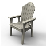 Malibu Yarmouth Dining Chair