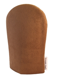 Dream Tan Tanning Glove
