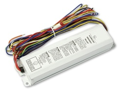 Lithonia PS500 Replacement Emergency Ballast Pack