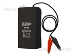 12 Volt 2 Amp Battery Charger