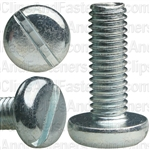 Din 85-6mm X 18mm Machine Screws