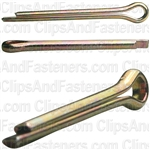 3mm X 30mm Din 94 Metric Cotter Pins