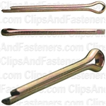 3mm X 35mm Din 94 Metric Cotter Pins