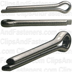 5mm X 35mm Din 94 Metric Cotter Pins