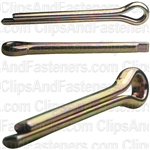 5mm X 40mm Din 94 Metric Cotter Pins