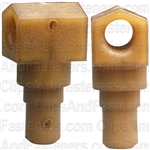 Speed Control Rod Pin - Ford