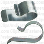 Seat Cover Clip - GM