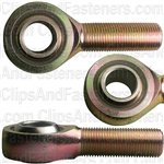 Male Rod End Ball Joint 5/8-18 Right