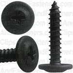 4.2-1.41 X 20mm Phillips Washer Head Screw