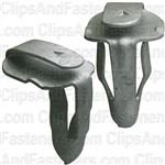 Chrysler Trim Panel Fastener 4114785
