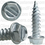 "Self Piercing Screw 10X 3/4"" Size"