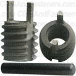 #10-32 Thread Repair Inserts