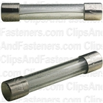 Sfe Fuse 30 Amp (Glass Tube Fuse)